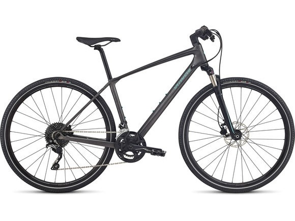 Specialized Ariel Elite Carbon click to zoom image