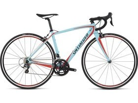 Specialized Amira SL4 Comp