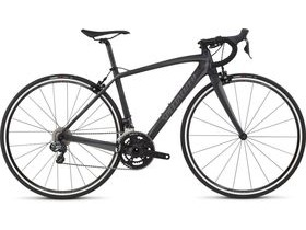 Specialized Amira SL4 Comp UDi2