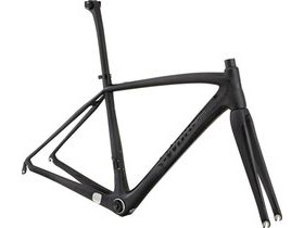 Specialized S-Works Amira SL4 Frameset