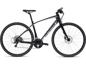 Specialized Vita Elite Carbon