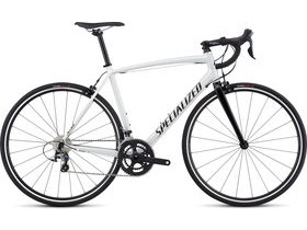Specialized Allez E5 Elite