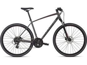 Specialized Crosstrail Disc