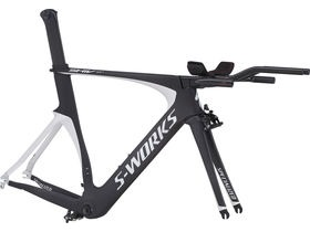 Specialized S-Works Shiv TT Module
