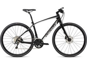 Specialized Vita Comp Carbon