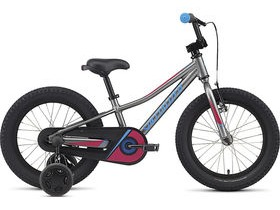 Specialized Riprock Coaster 16 Girl's
