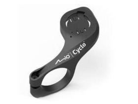 Mio Cyclo Out Front Mount