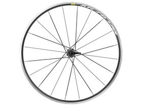 Mavic Aksium 19 Rear Wheel