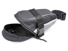 Lotus Saddle Bag - Large (1.2L)