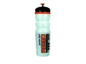 SIS 900 ml BOTTLE
