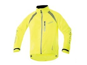Altura NIGHT VISION JACKET
