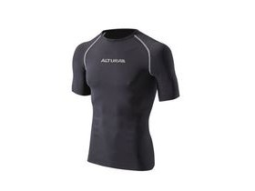Altura Second Skin Sort Sleeve Base Layer