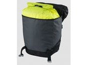 Altura Dryline 2 32L Panniers (pair) click to zoom image