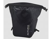 Altura Sonic 5 Bar Bag click to zoom image