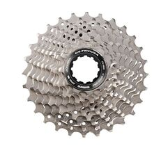 Shimano Ultegra CS-6800 11 Speed 11/23