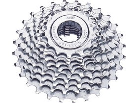 BBB CAMPAGNOLO COMPATIBLE 10 SPEED CASSETTES