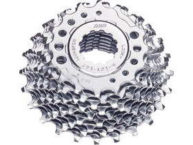 BBB 9 Speed Comatible Shimano Cassettes