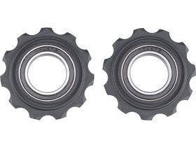 BBB ROLLERBOYS JOCKEY WHEELS 11T SRAM COMPATABLE