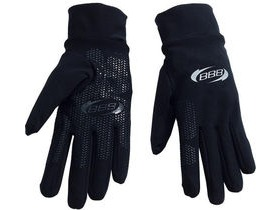 BBB Race shield gloves