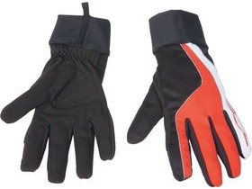 BBB Highshields Winter Gloves