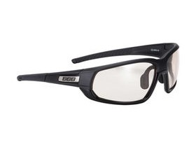 BBB BSG-45PH Adapt PH Photocromic Glasses