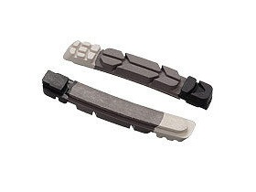 BBB Tristop Replacement Brake Pads