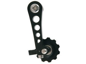 Powerplay Single Speed Chain Tensioner