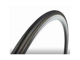 "Vittoria Pista CS 28""-22c Tubular full black 270g"