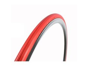 Vittoria Zaffiro Pro Home Trainer 23-622 / 700x23c full red 270g