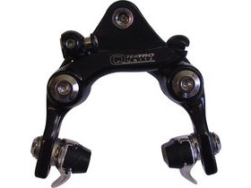 ACOR TIME TRIAL REVERSE FIT FRONT BRAKE