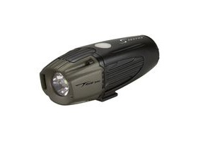 Serfas TSL-550 Headlight USB Rechargeable