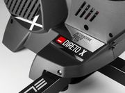 Elite Direto-X direct drive FE-C mag trainer with OTS power meter new 2020 model click to zoom image
