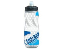 Camelbak PODIUM CHILL 610ML